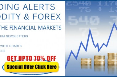 Special offers on stock commodity forex tips