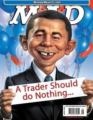 A-Trader-Should-do-Nothing