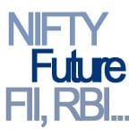 nifty-rbi