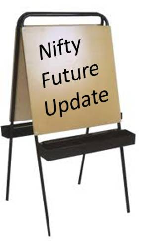 nifty-update2