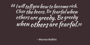 warren-buffet-investment-quote-2-e1374543531589