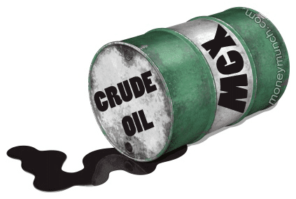 mcx crude oil tips