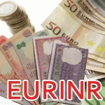 eurinr currency trading tips
