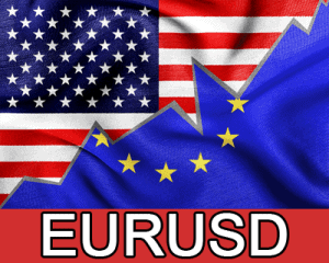 eurusd-moneymunch