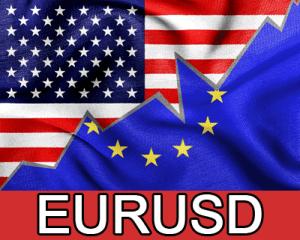 eurusd-moneymunch