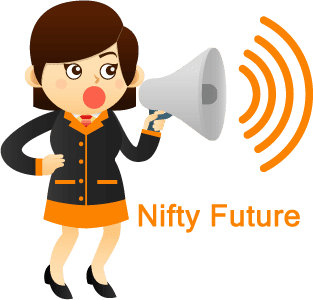 nifty-future-buy