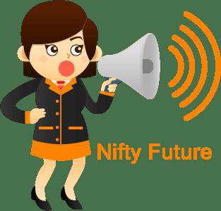 nifty-future-buy