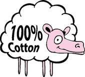 mcx cotton