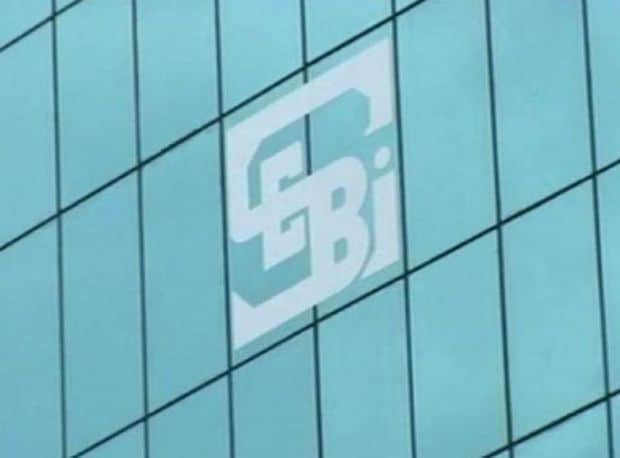 SEBI - Securities and Exchange Board of India