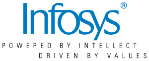 INFY-stock-analysis