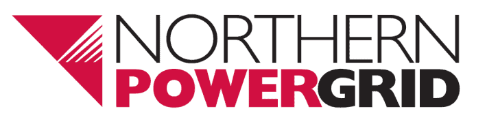 Northern_Power_Grid_Logo