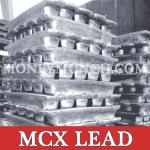 mcx lead tips