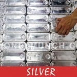 commodity silver tips