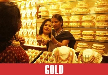 commodity gold tips image