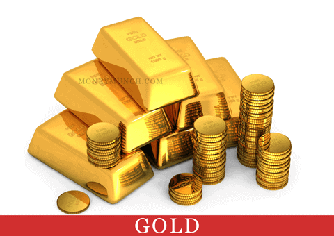 gold intraday tips image