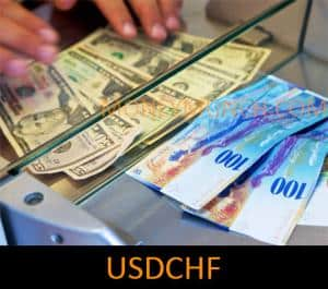 FREE Forex tips update on USDCHF