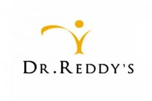 dr_reddy_labs