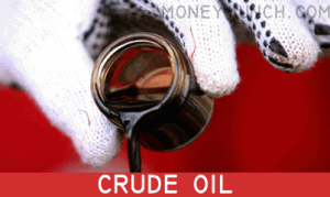 Free commodity crude oil intraday tips