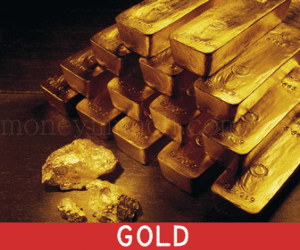 Free commodity gold intraday tips
