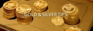 free gold silver intraday tips