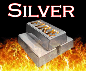 silver intraday tips