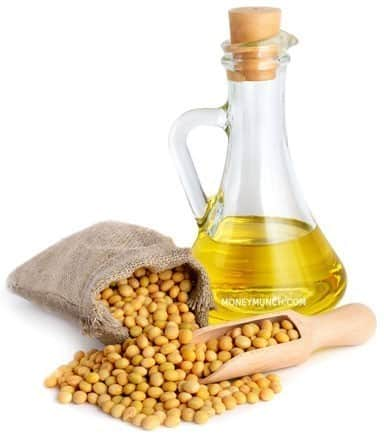 free ncdex soya oil soyabean tips