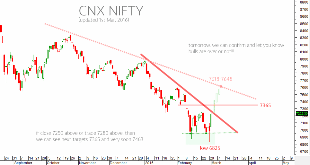 nifty-bulls-is-over