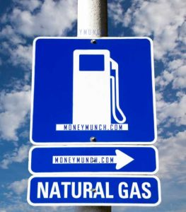 commodity natural gas intraday trading tips