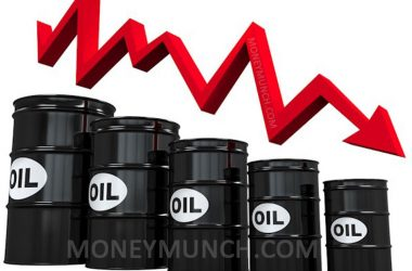 free crude oil intraday tips