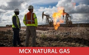 natural gas intraday tips