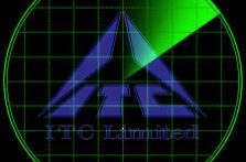 itc-radar