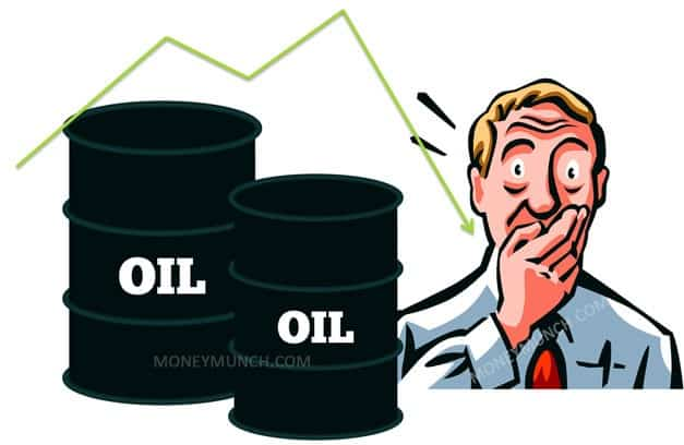crude oil intraday trading tips