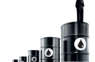 commodity crude oil tips signals