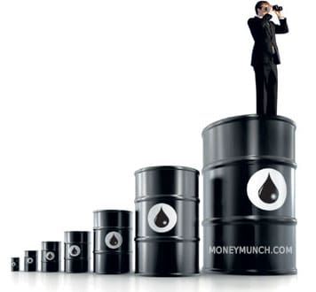 commodity crude oil tips