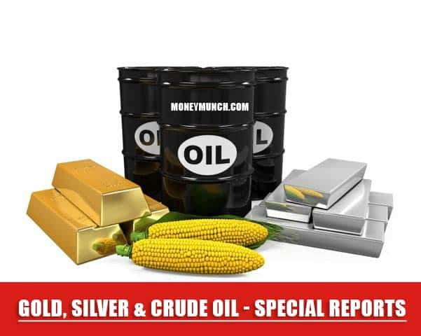 gold silver crude oil tips