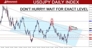forex signals usdjpy index