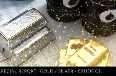 gold silver crudeoil tips