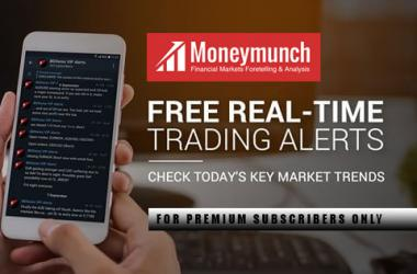 trading alerts & support