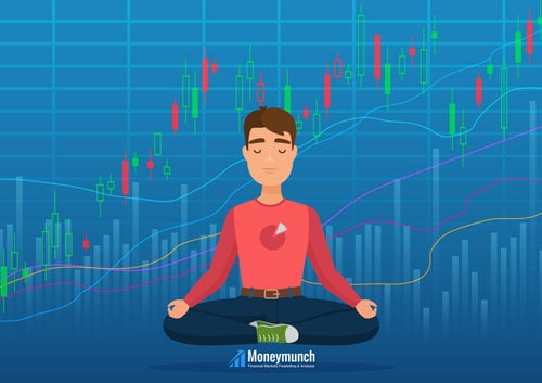 Stock Trading Mindset Tips